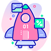 Startup WordPress